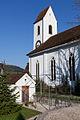 B-Rothenfluh-Kirche.jpg