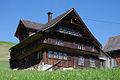 B-Wattwil-Geburtshaus-Ulrich-Braeker.jpg