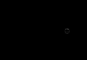 B733v1.0.png