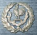 BADGE - Scotland - Caithness-shire Constabulary cap badge 1902 to 1930 (2300719826).jpg