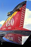 BAE Systems Hawk T2 (14017594246).jpg