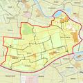 BAG woonplaatsen - Gemeente Aalburg.png