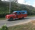 BCA truck bus 21.jpg
