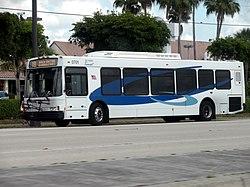 Broward County Transit - Wikipedia