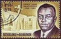BDI 1963 MiNr0044A pm B002.jpg