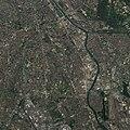 BD ORTHO 5 m - Paris - 75-2017-0650-6860-LA93-5M00-E100.jpg