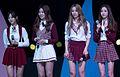 BESTie at K-pop Expo, 25 September 2014.jpg