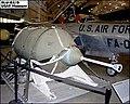 BLU-82B Daisy Cutter Bomb.jpg
