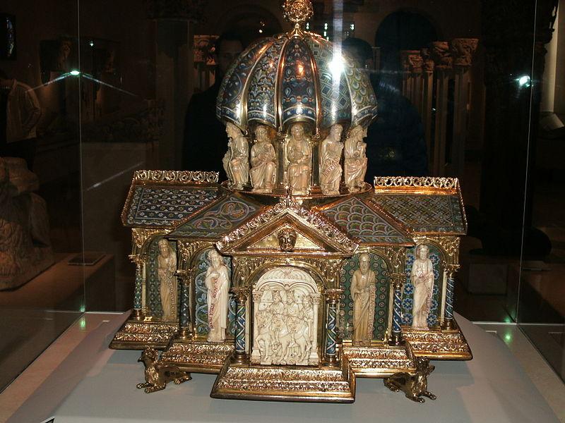 File:BLW Romanesque Tabernacle (2).jpg