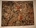 BLW The Battle of Roncevaux, 1475-1500.jpg