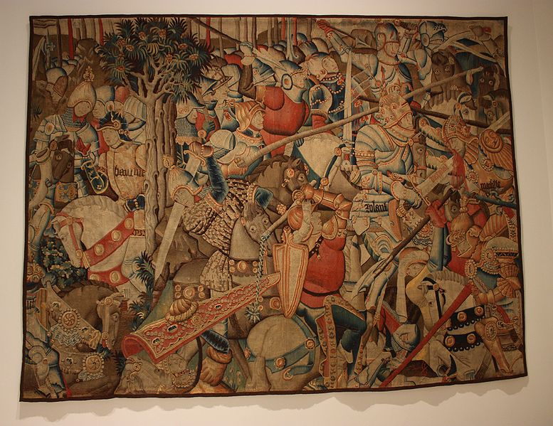 File:BLW The Battle of Roncevaux, 1475-1500.jpg