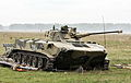 BMD-2 - 137AirborneRegiment22.jpg