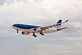BMI A330-200 (2686733263).jpg