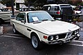 BMW 3.0 CSi - 002 - Flickr - Moto@Club4AG.jpg
