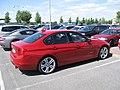 BMW 335i F30 (7382975262).jpg