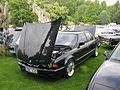 BMW 750i E32 (11786523906).jpg