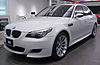BMW (official topic) - Page 2 100px-BMW_E60_M5_1