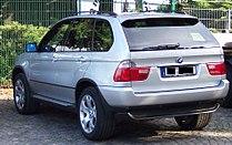 BMW X5 silver hl.jpg