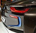 BMW i8 (16593314092).jpg