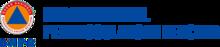 BNPB Logo.png