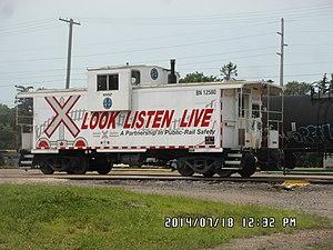 Operation Lifesaver - Image: BN 12580