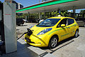 BR Nissan Leaf 08 2013 Rio 6883.JPG