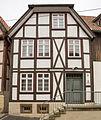 BS-Schennershagen-2 102.jpg
