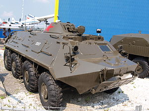 BTR-60 armoured transporter at Sinsheim pic1.JPG