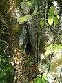 Babot-kúti 2. sz. inaktív forrásbarlang1.jpg