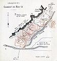 Bac Le Ambush Map.jpeg