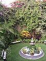 Backyard of Panamanian Embassy in Peru.jpg