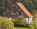 Bad-Salzuflen Ehrsen-Breden Mergelweg-10 175.jpg