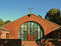 Bad Bodenteich Kirche kath.jpg