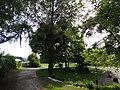 Bad Endorf, Germany - panoramio (24).jpg