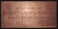 Baden Powell plaque.png