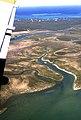 Bahamas 1989 (590) Great Exuma (25248946179).jpg