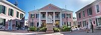 BahamianParliamentPanorama.jpg