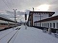 Bahnhof Seefeld in Tirol (20181216 133236).jpg
