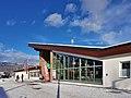 Bahnhof Seefeld in Tirol (20181216 140939).jpg