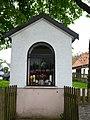 Baiershofen Bildstock West.JPG