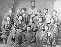 Baiseisha 1883.jpg