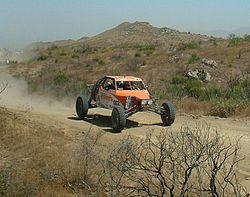 Baja 1000 Wikipedia La Enciclopedia Libre