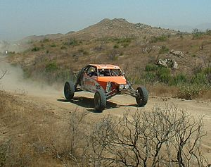 Larry Miller Vw >> Baja 1000 — Wikipédia