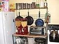 Bakers rack (108932697).jpg