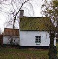Bakhuis - Torhout.jpg