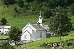 Bakka kirke.jpg