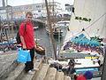 Balade sur les pontons PLLegouill-Sourire02.JPG
