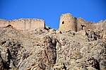 Baladeh Poulad Castle 3520.jpg
