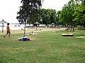 Balaton. Keszthely. Strand. By Victor Belousov. - panoramio (3).jpg