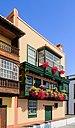 Balcones de la Avenida Maritima - Santa Cruz de La Palma 12.jpg